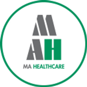 MA Healthcare logo.png