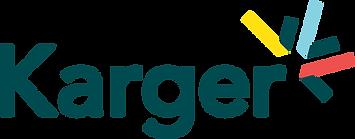 Karger_RGB.png
