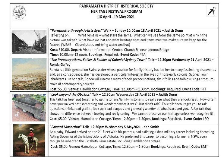 Heritage Festival Program 2021.jpg