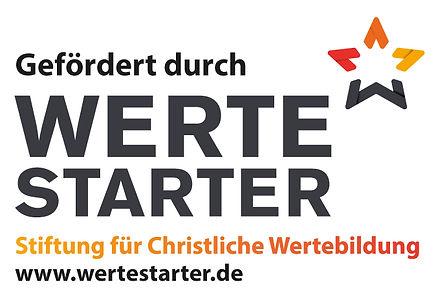 Logo_Gefoerdert_durch_WS.jpg