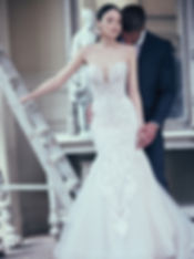 bride1.jpeg