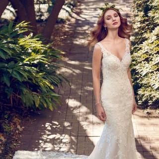 Maggie-Sottero-Wedding-Dress-Zamara-8MS4