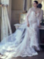 bride2.jpeg