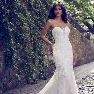 Maggie-Sottero-Wedding-Dress-Autumn-8MS5