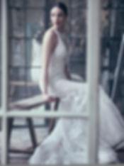 bride3.jpeg