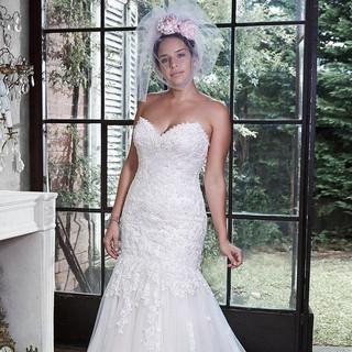 Maggie-Sottero-Wedding-Dress-Marianne-3M