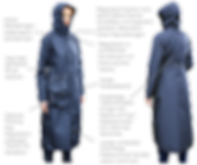 Stormy Coat mit Features.png