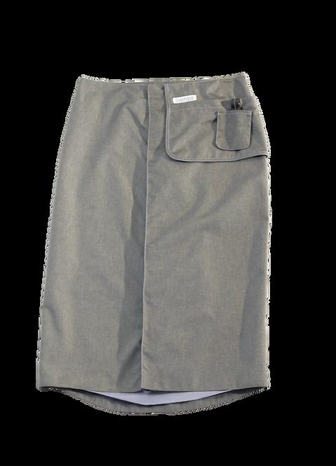 Stormy Skirt