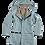 Thumbnail: Stormy Jacket