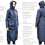 Thumbnail: Stormy Coat