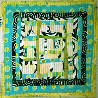 new quilts from old blocks