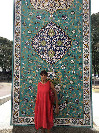 Islamic Museum.jpeg