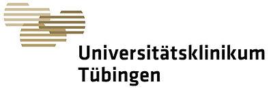 Logo_UKT_neu_2019.jpg