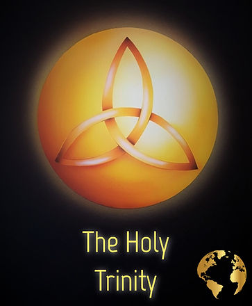 the holy trinity avond afbeelding.jpg