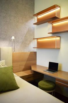 Dormitorio LC 2.jpg