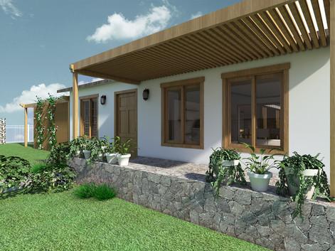 Casa PT Tacna  3.jpg