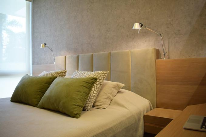 Dormitorio LC 1.jpg
