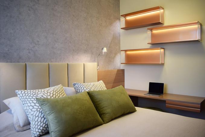 Dormitorio LC 3.jpg