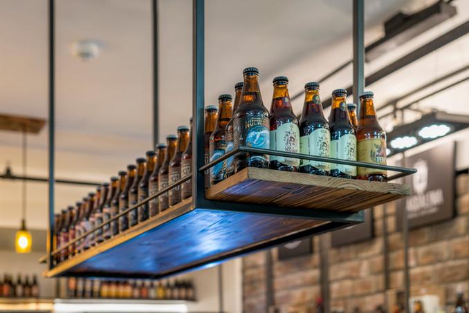 Bodega cervecera 2.jpg
