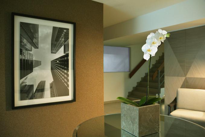 Lobby Surco 2.jpg