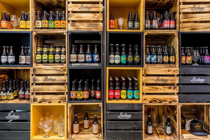 Bodega cervecera 7.jpg