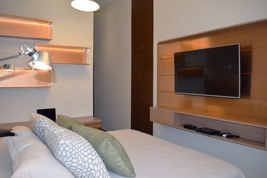 Dormitorio LC 4.jpg
