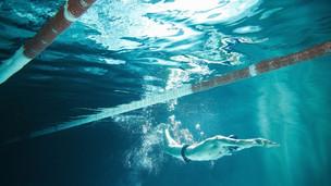 Rappel planning groupes natation course (college, lycée, adultes)