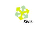 sivissivis.png