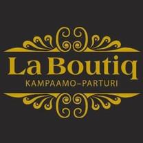 La Boutiq.jpg