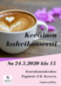 Keväinen_kahvikonsertti.png