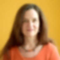 Kathia Tschan I Atemtherapie Zürich