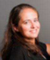 Silvia Herranz I Kinesiologie Zürich