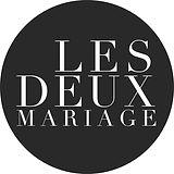 LESDEUX-MARIAGE-logo.001.jpeg