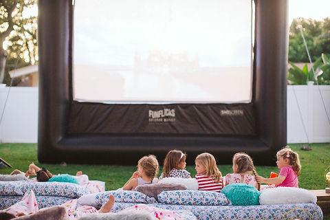 BackyardMovieNightParty_MovieScreen.jpg