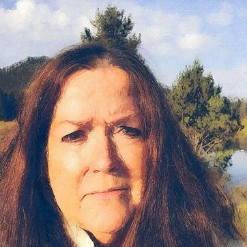 Kate in Yellowstone.jpg