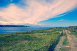 Elliston Newfoundland-