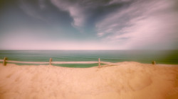 Cape Cod Vista_MG_5126-2