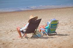 Life's A Beach-6659