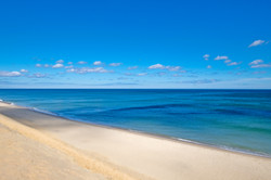 White Crest Beach faa 14 sept 2015