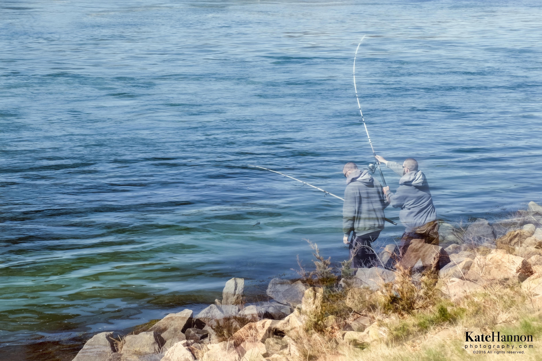 Fishing for Memories wm UCC-4390