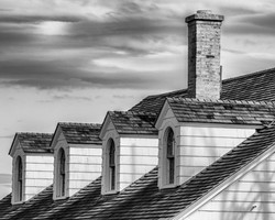 Dormers Outer Cape-1950