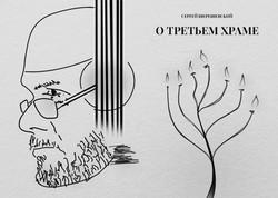 обложка Шерешевский