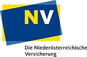 Niederösterreichische.png