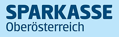OÖ_Sparkasse.png
