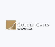 Golden Gates.png