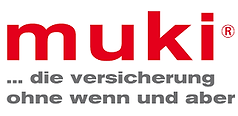Muki.png