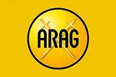 arag_teaser.jpg