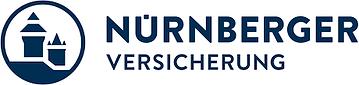 Nürnberger.png