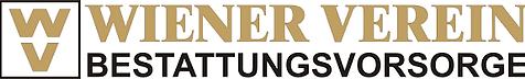 Wiener Verein.png