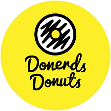LOGO DONERDS FINAL_redondo.png